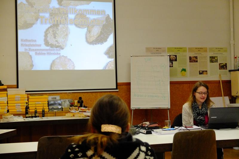 PilzCoach, PilzAusbildung, PilzSeminar, Pilze, Mykologie, Schwäbisch Gmünd, Pilzführung